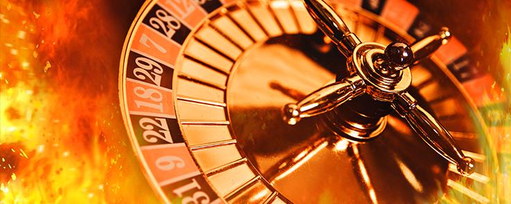 blog casino azart 888